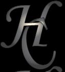 logo Hôtel du Commerce Sables d'Olonne